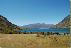 Lake Hawea 3