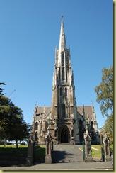 Presbyterian Church Dunedin-1