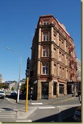 Dunedin Building 1