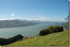 Dunedin Sound 2