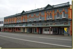 Art Deco Hotel Bluff