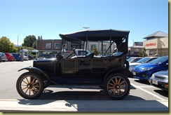 Ford 7