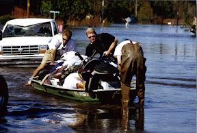 Boat Rescue Ops - Floyd.png.jpg