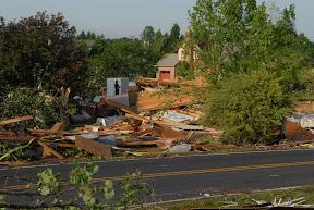 May 8, 2008 Tornado - 26.jpg