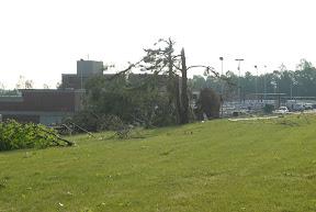 May 8, 2008 Tornado - 23.jpg