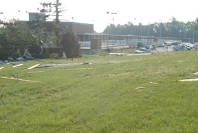 May 8, 2008 Tornado - 25.jpg