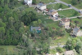 May 8, 2008 Tornado - 2.jpg