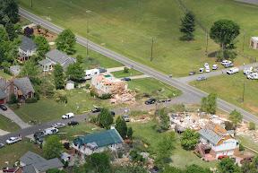 May 8, 2008 Tornado - 6.jpg
