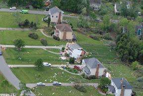 May 8, 2008 Tornado - 8.jpg