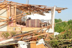 May 8, 2008 Tornado - 27.jpg