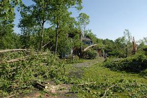 May 8, 2008 Tornado - 31.jpg