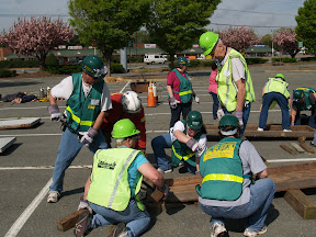 CERT_Refresher_06.jpg