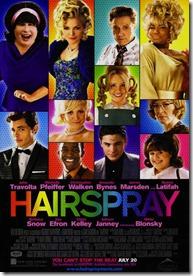 hairspray-4640