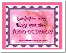 Tudo_de_Bom