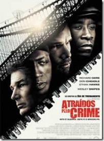 atraidos pelo crime 2