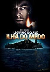 ilha-do-medo