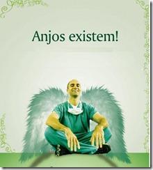 ad_dia-do-medico