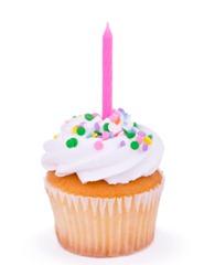 cupcake-candle1