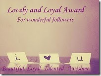 lovely_followers
