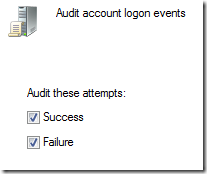logonaudits