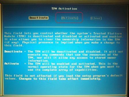 tpm_biosactivation
