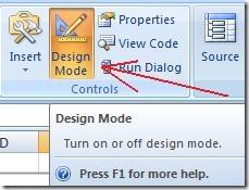 DesignMode