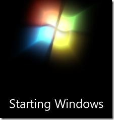 startingWindows