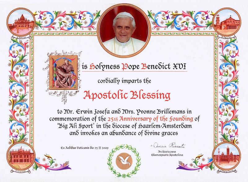 papal_blessing_big_ali.jpg