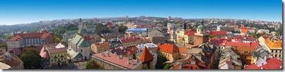 800px-Lublin18395