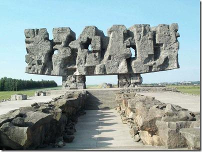 main_monument