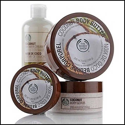 the-body-shop-coconut-complete-body-care-kit~952787