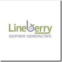 lineberry