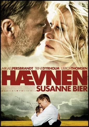 haemnden-8566-poster-large