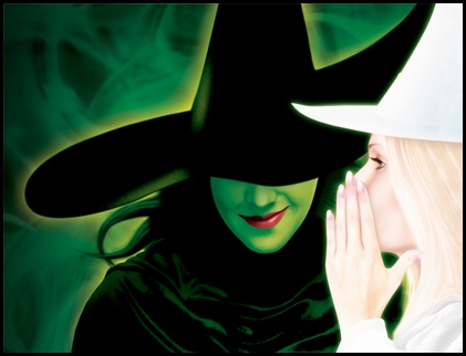 Wicked-The-Musical-wicked-257198_800_600