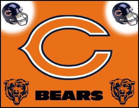 Bears.bmp