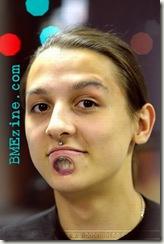 102_2831-alt-blog-piercing - Cópia