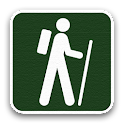 pnwhikes icon