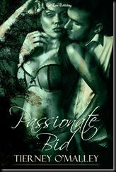 PassionateBid-432x648-72dpi