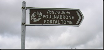 Potal Tomb sign (11)