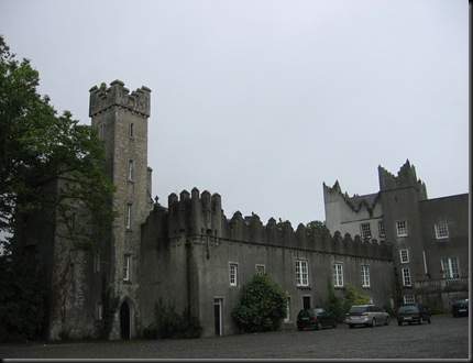 Ireland--Howth Castle (7)