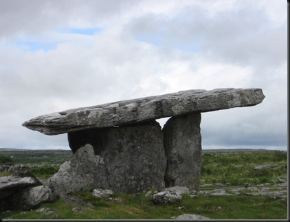 Potal Tomb (3)