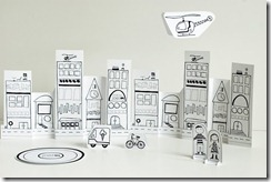 Paper_City_Helicopter_5