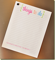 things to do pic