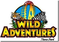 Wildadventures
