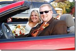 Sarah's Wedding 712