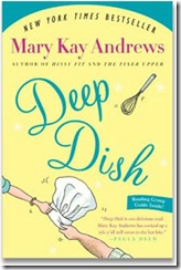 cover_deep_dish