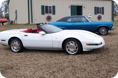 Copy of 1993 Corvette Convt 010