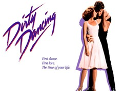 dirty-dancing-poster1
