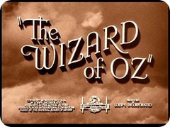 Wizard-of-Oz-Screencaps-the-wizard-of-oz-1736806-720-536