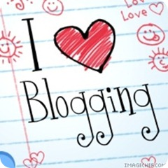 01_blogging-aug21
